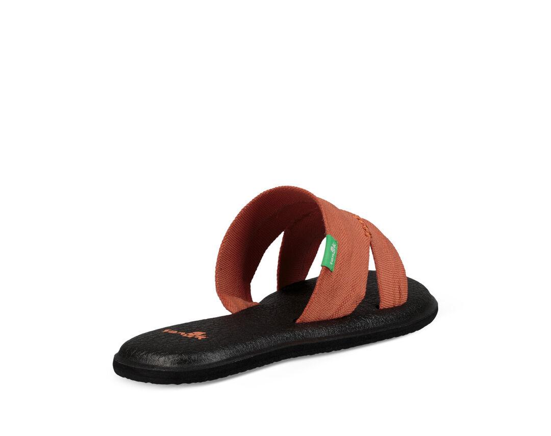 Yoga Mat Capri