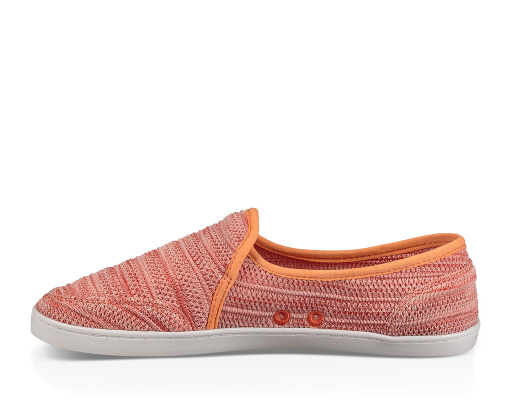 Pair O Dice Yew-Knit