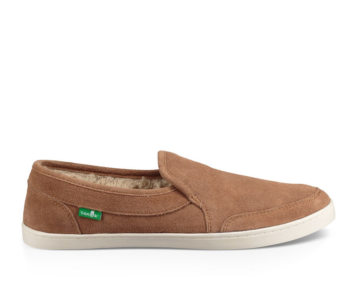 8d4ebb7a667a Women s Pair O Dice Chill Slip-on Sneakers