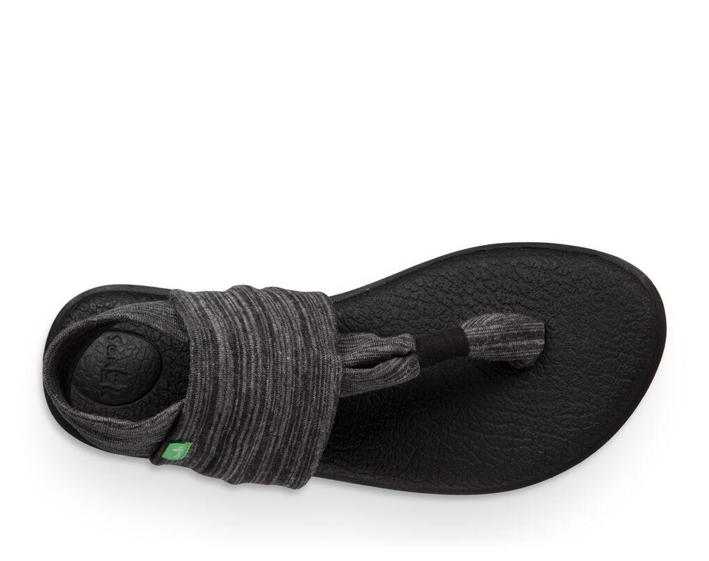 Yoga Sling 2 Pinstripe