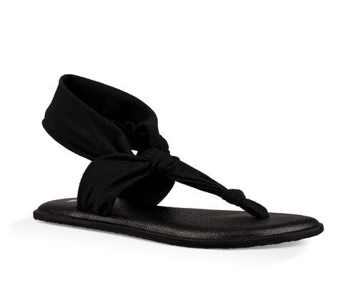 c4255f25f394 Comfy Kids  Sandals and Flip Flops