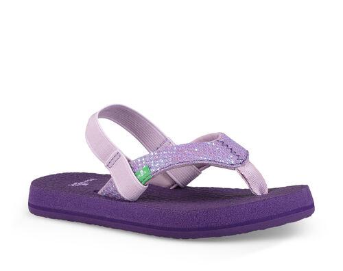 Yoga Glitter
