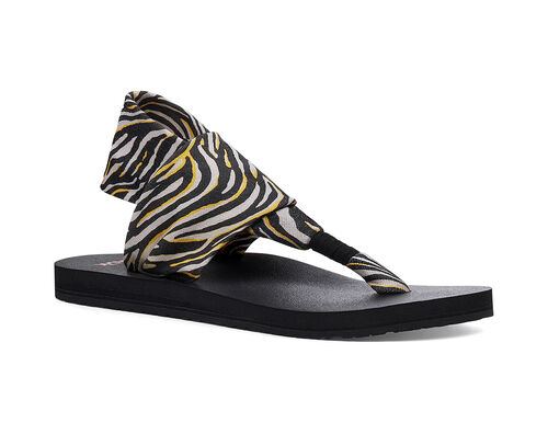 Sling ST Tiger