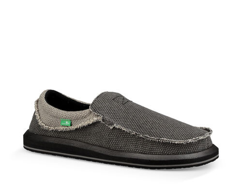 654810a90a Men s Sanuk Shoes