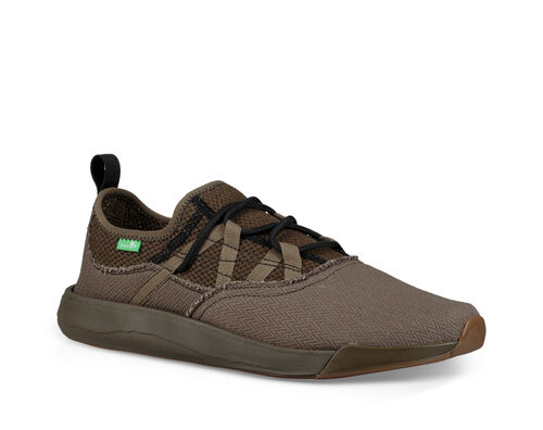 d4ba862999f Men s Sanuk Shoes