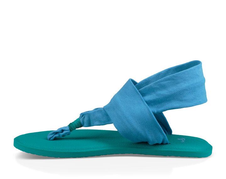 Lil Yoga Sling 2
