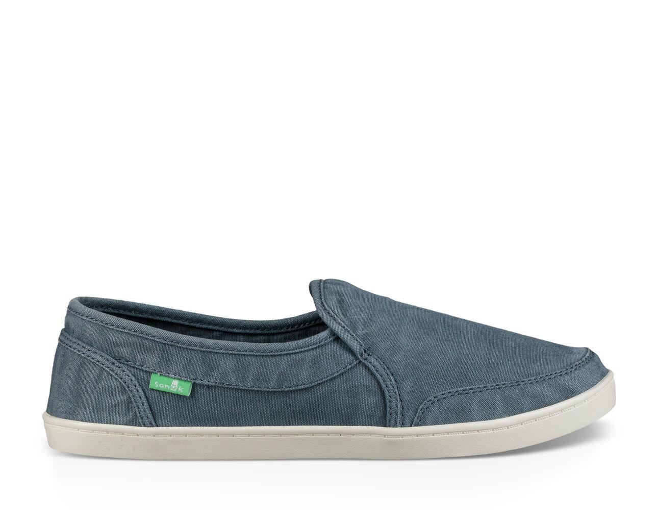 8e548ec945d0 Women s Pair O Dice Slip-on Sneakers