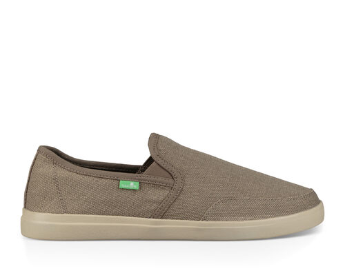 Vagabond Slip-On Alternative View