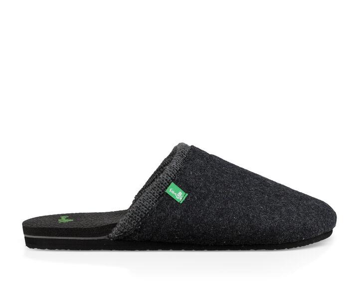 Men\'s BC Bee Knee Shoe | Sanuk®
