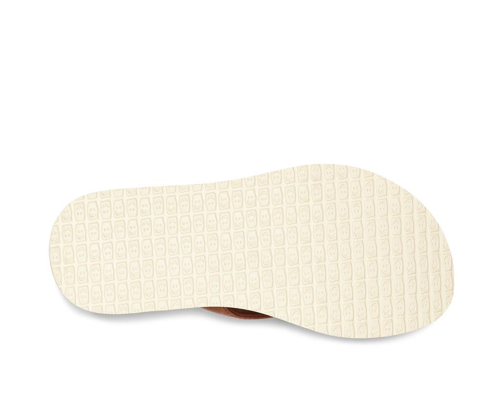 Yoga Mat Stacker Flatform