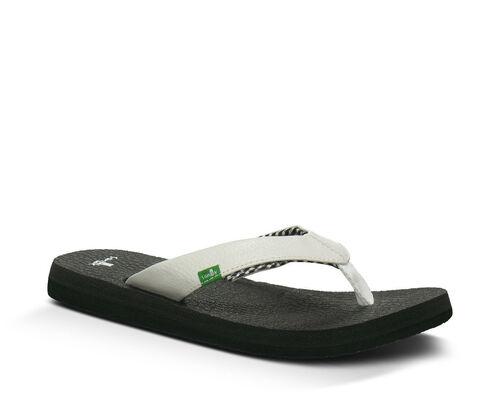 d7195b535406 Women s Sandals   Squishy Flip Flops
