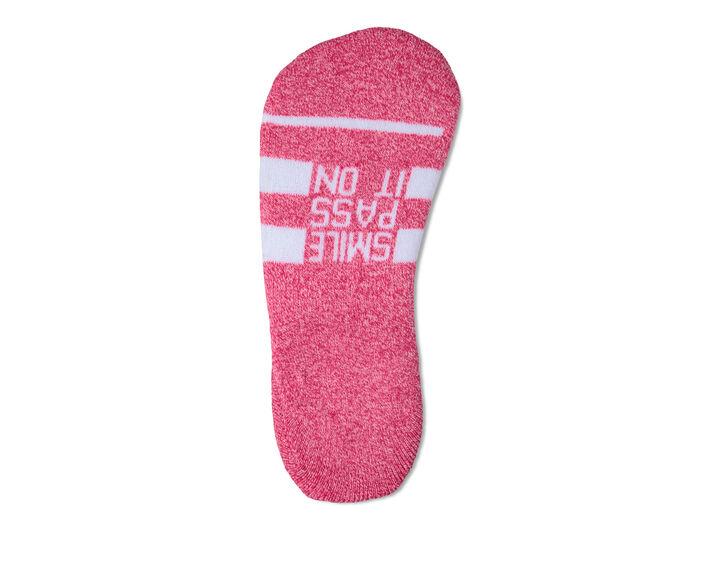 Sanuk Spio Socks 2 Pack