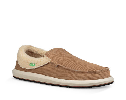8934e6810e25 Men s Sanuk Shoes