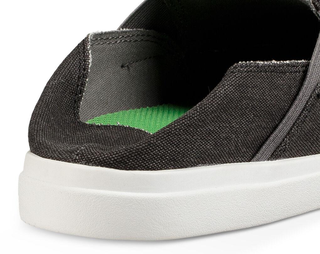 Pick Pocket Slip-On Sneaker