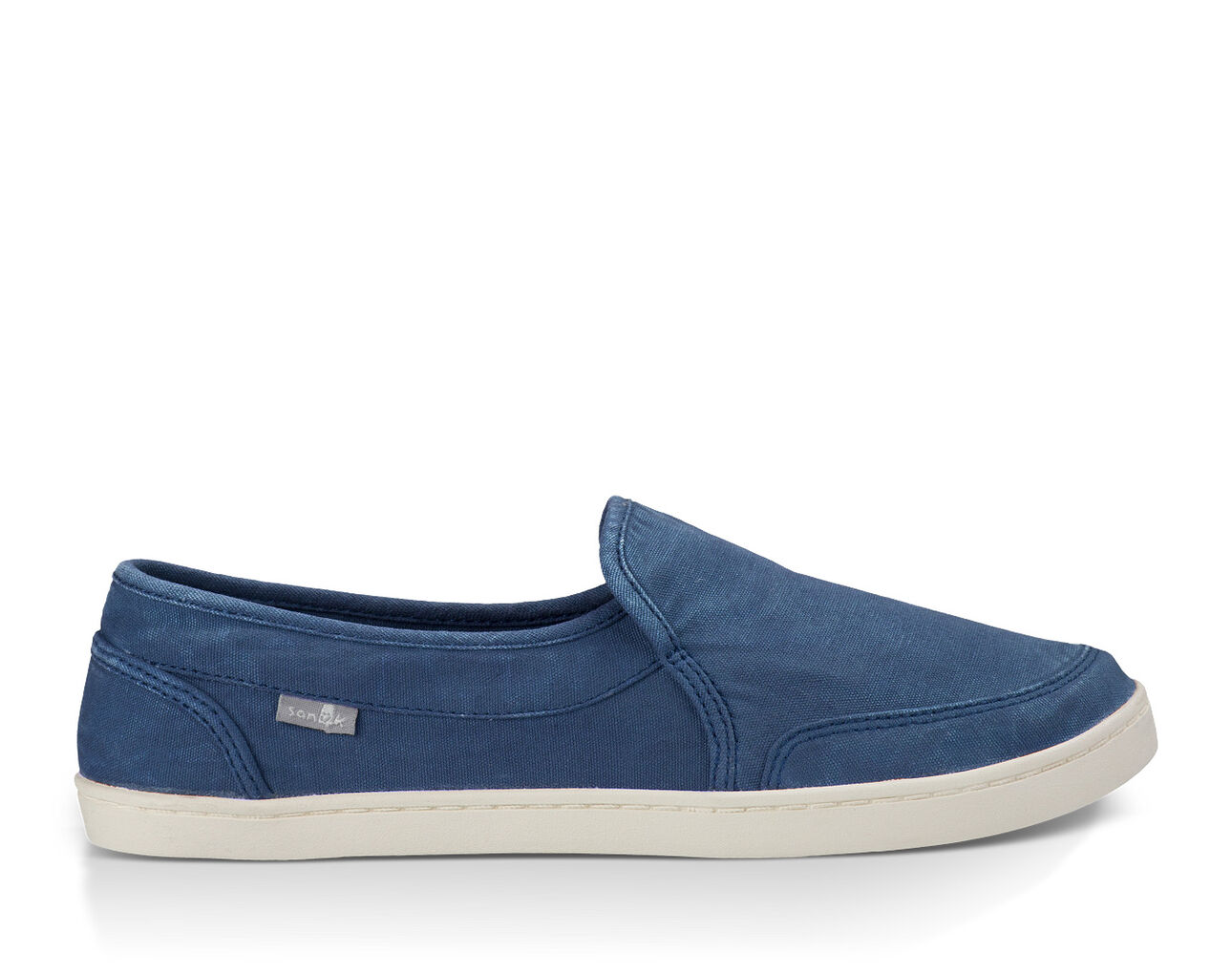 Women S Pair O Dice Slip On Sneakers Sanuk 174 Official