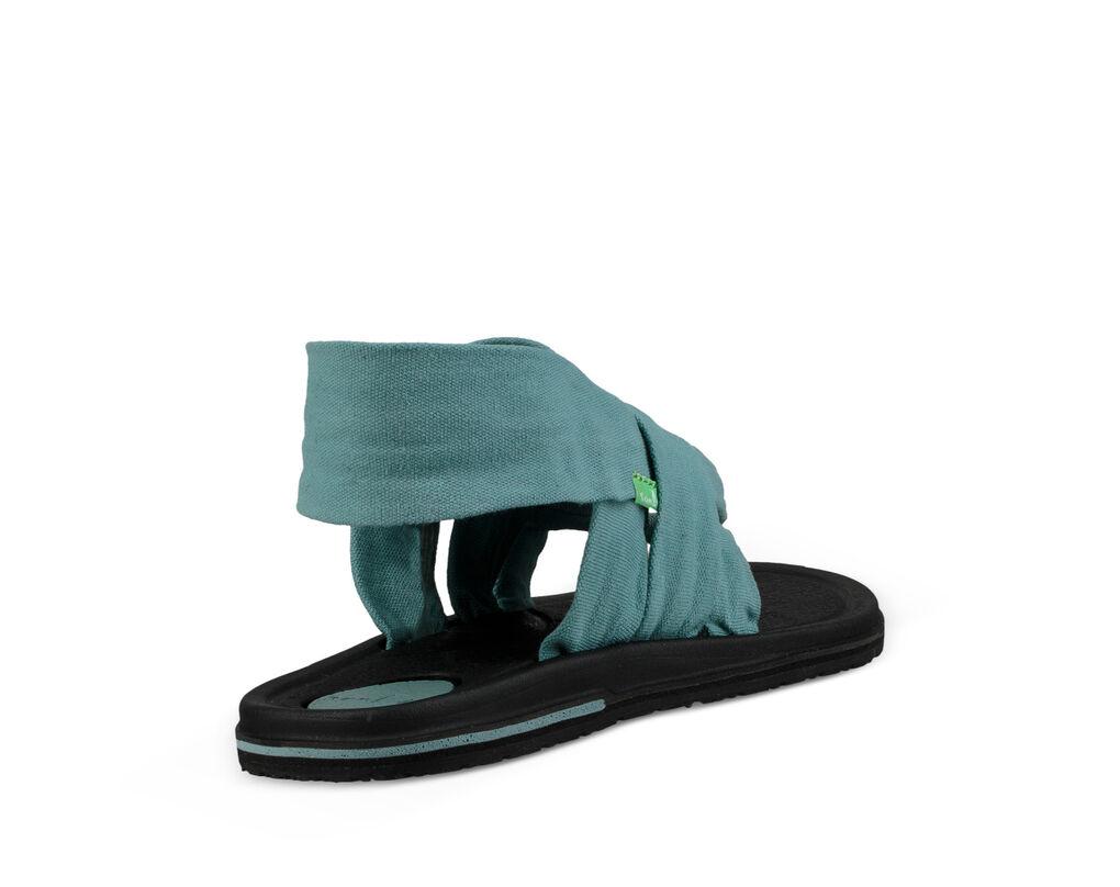 Yoga Sling 3