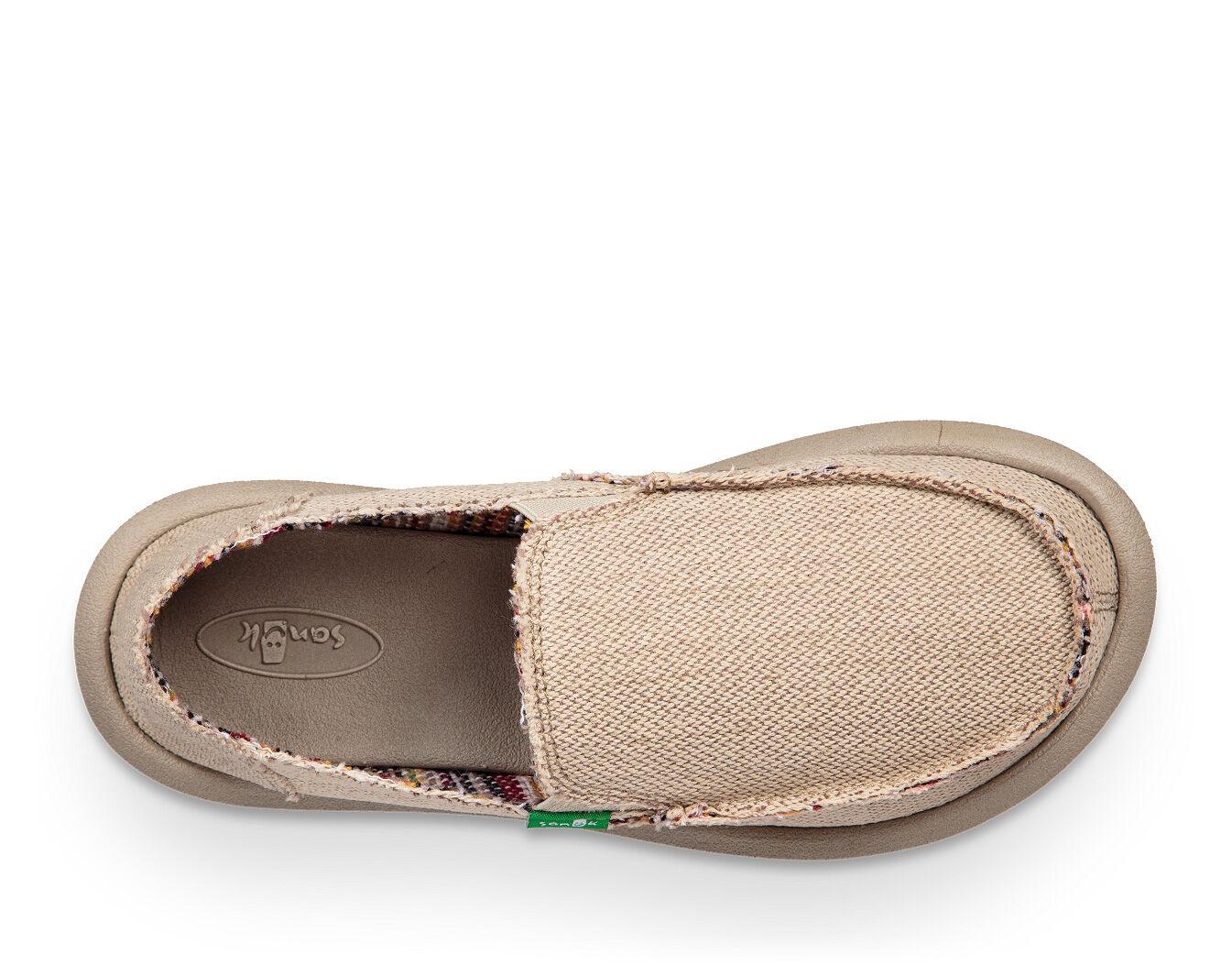 Kids' Sandals \u0026 Shoes   Sanuk® Official