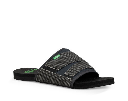 27bf29777f2e Men s Sanuk Shoes