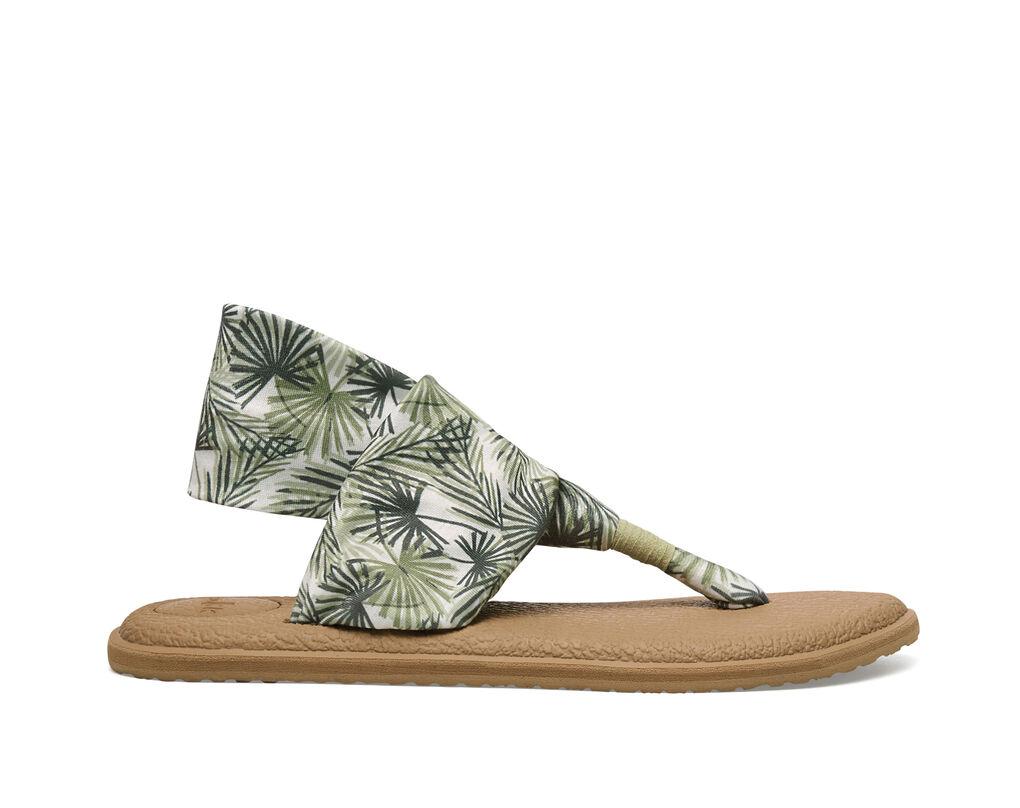 Yoga Sling 2 Tropical