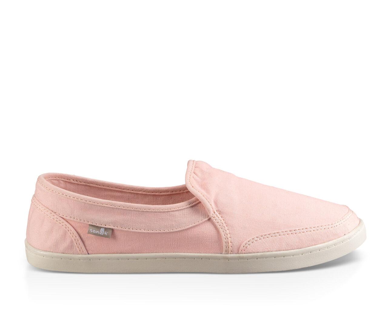 Dillatds shoes / Free calvin klein