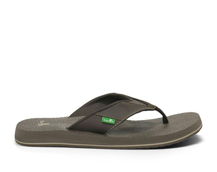 rasta flops comfortable men best comforter for women thong flip skechers sandal womens most top reggae