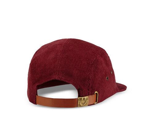 Sanuk Hat