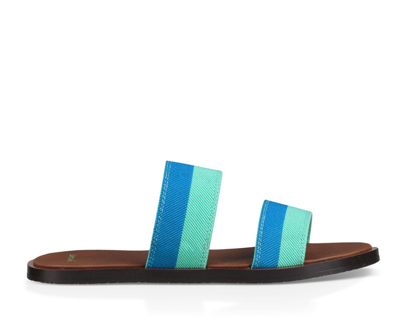 Yoga Gora Gora Duo Sandals pbx6HkHs8
