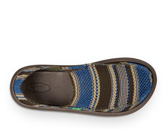 Yew-Knit