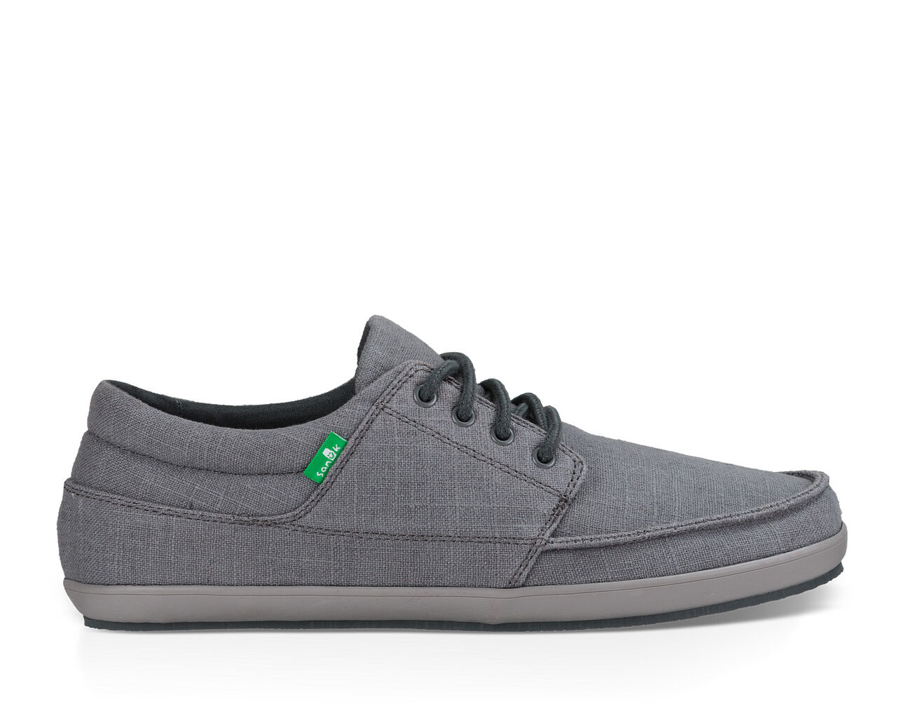 Sanuk 174 Men S Tko Shoes Sanuk Com