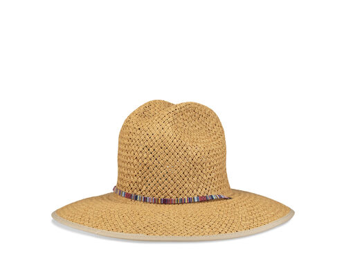 Sanuk Lifeguard Hat