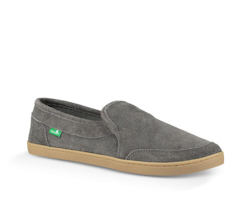 Pair O Dice Suede