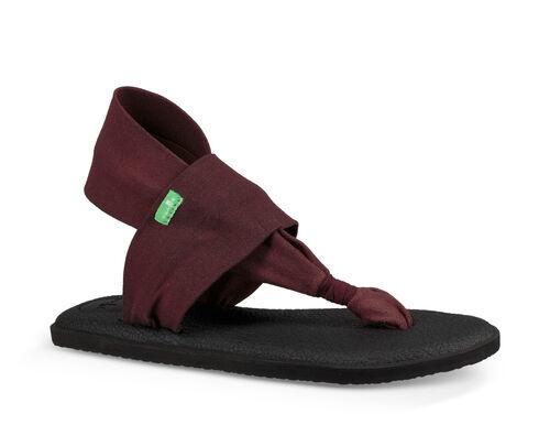 Yoga Sling 2 Solid
