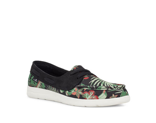 Pair O Sail Lite Floral Alternative View