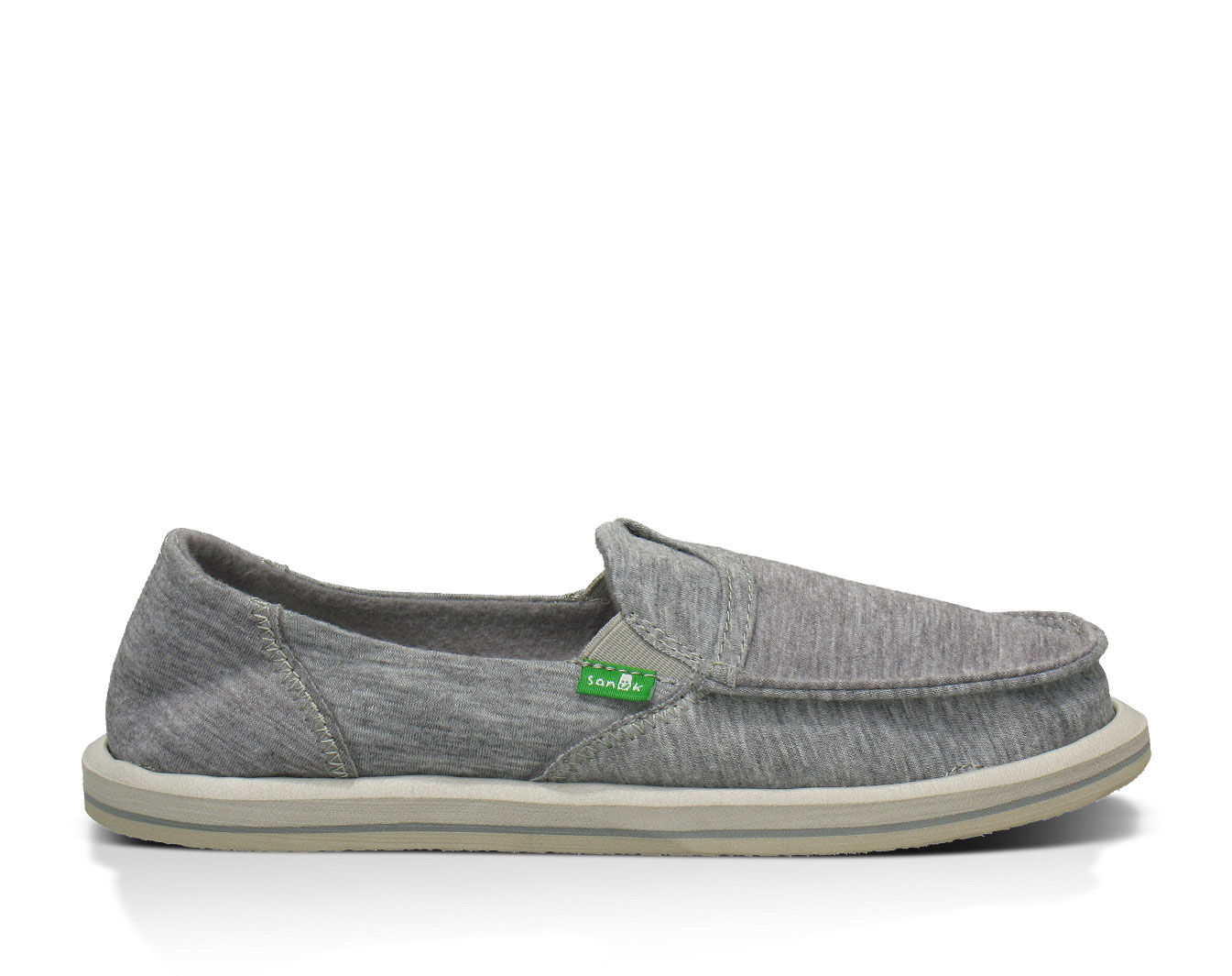 Damens's Pick Pocket Pocket Pocket Fleece Sidewalk Surfers®   Sanuk® Official 4b3ab1