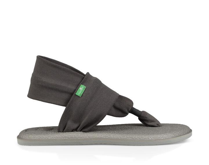 Yoga Sling 2 Metallic LX