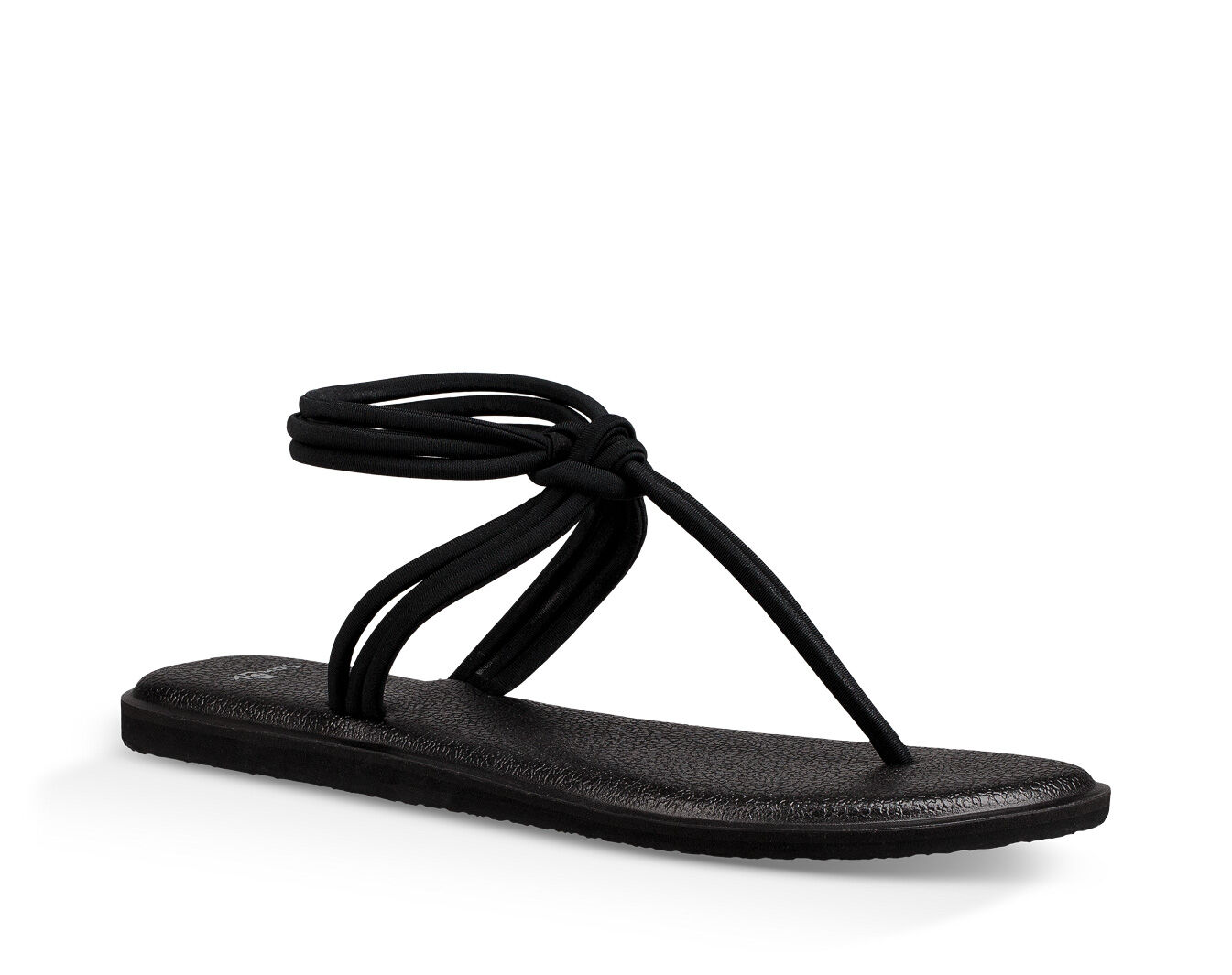 Sanuk Yoga Sunshine Flip Flops P11K8