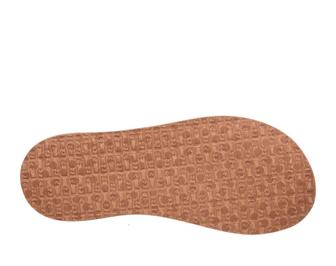 Lil Donna Quilted