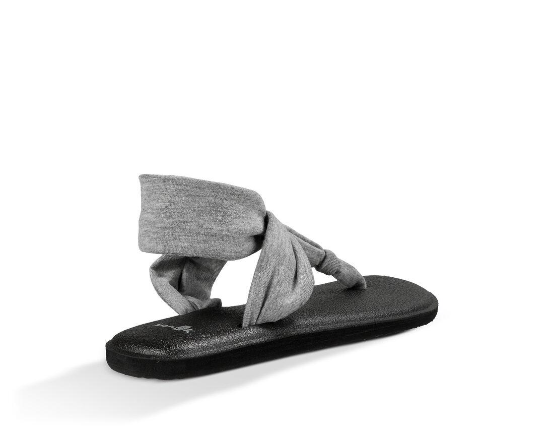 Yoga Sling Ella