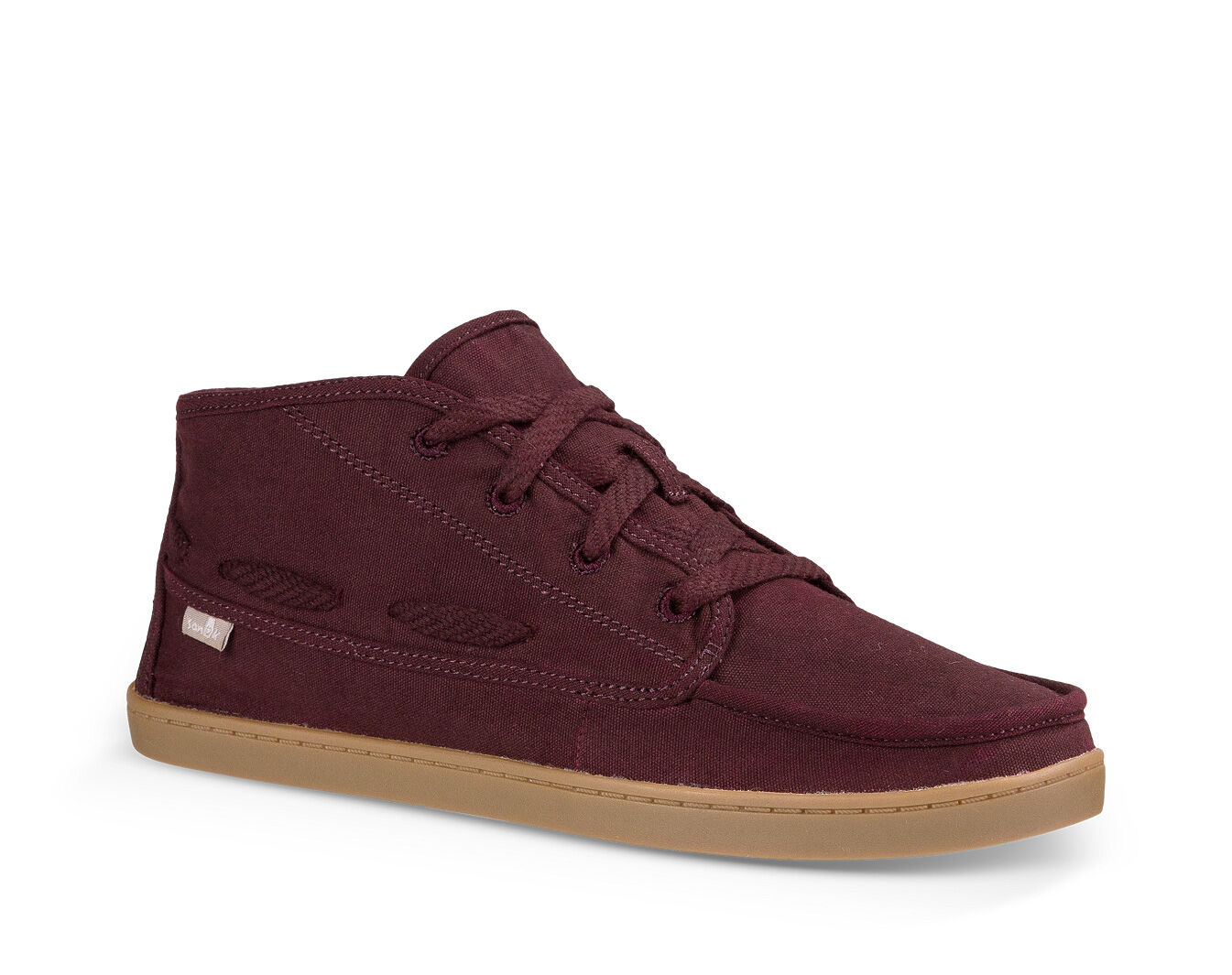27b3e5581c24 womens shoes for sale   OFF47% Discounts