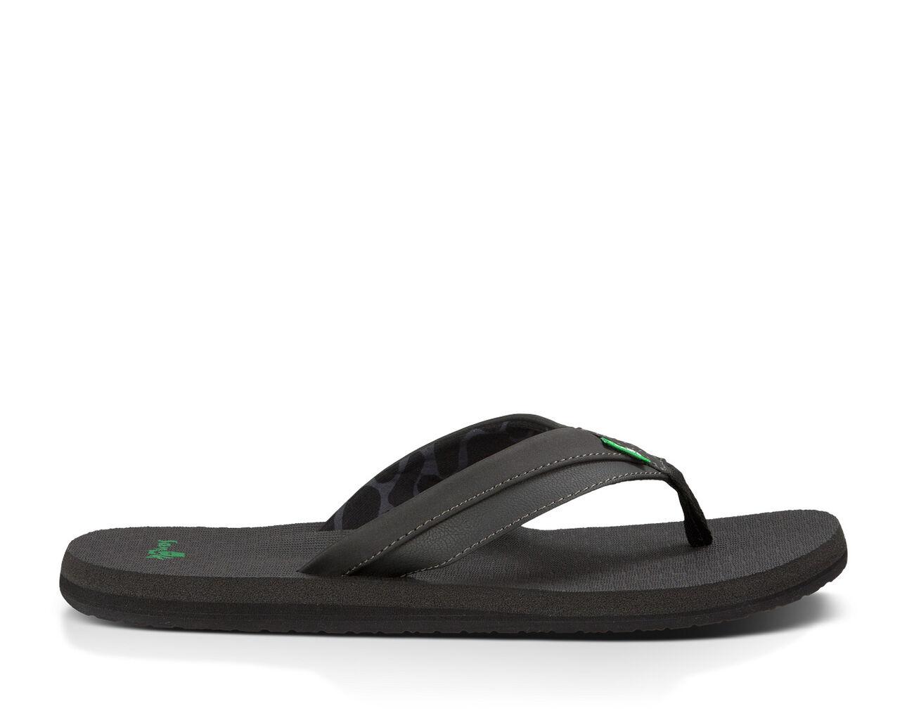 e94292af5c5 Men s Sanuk Shoes