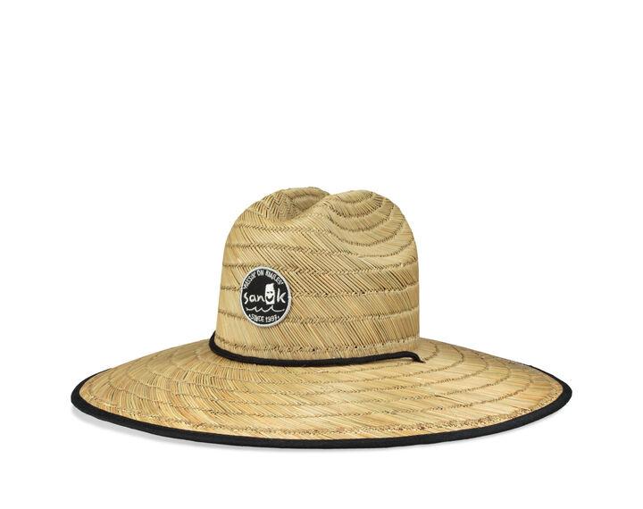 Sanuk Lifeguard Hat