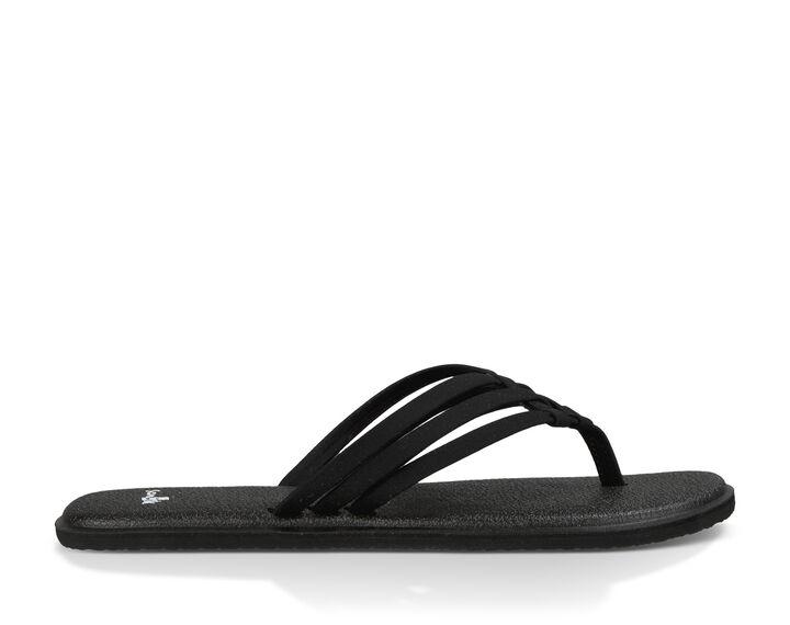 2bddd97fdd18c5 Women s Yoga Salty Sandal