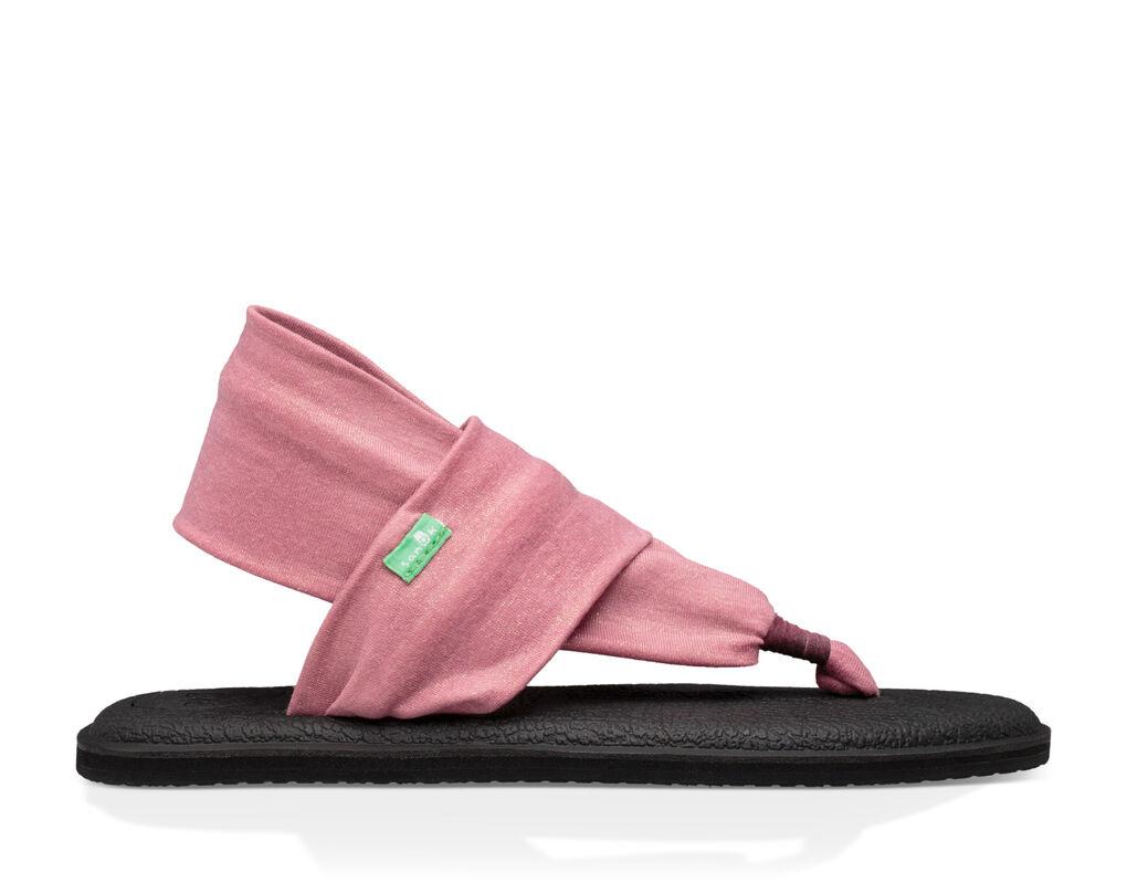 Yoga Sling 2 Shimmer
