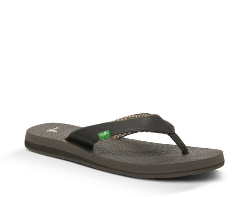 black sandals womens sanuk front silver spree zumiez and mat yoga