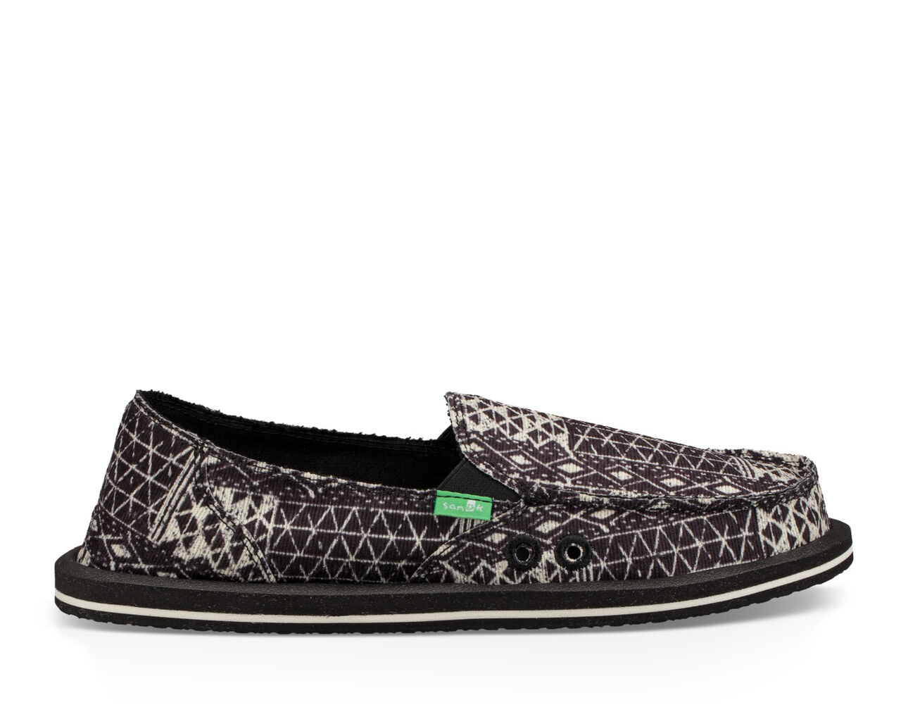 Where Can I Buy Sanuk Shoes In Stores