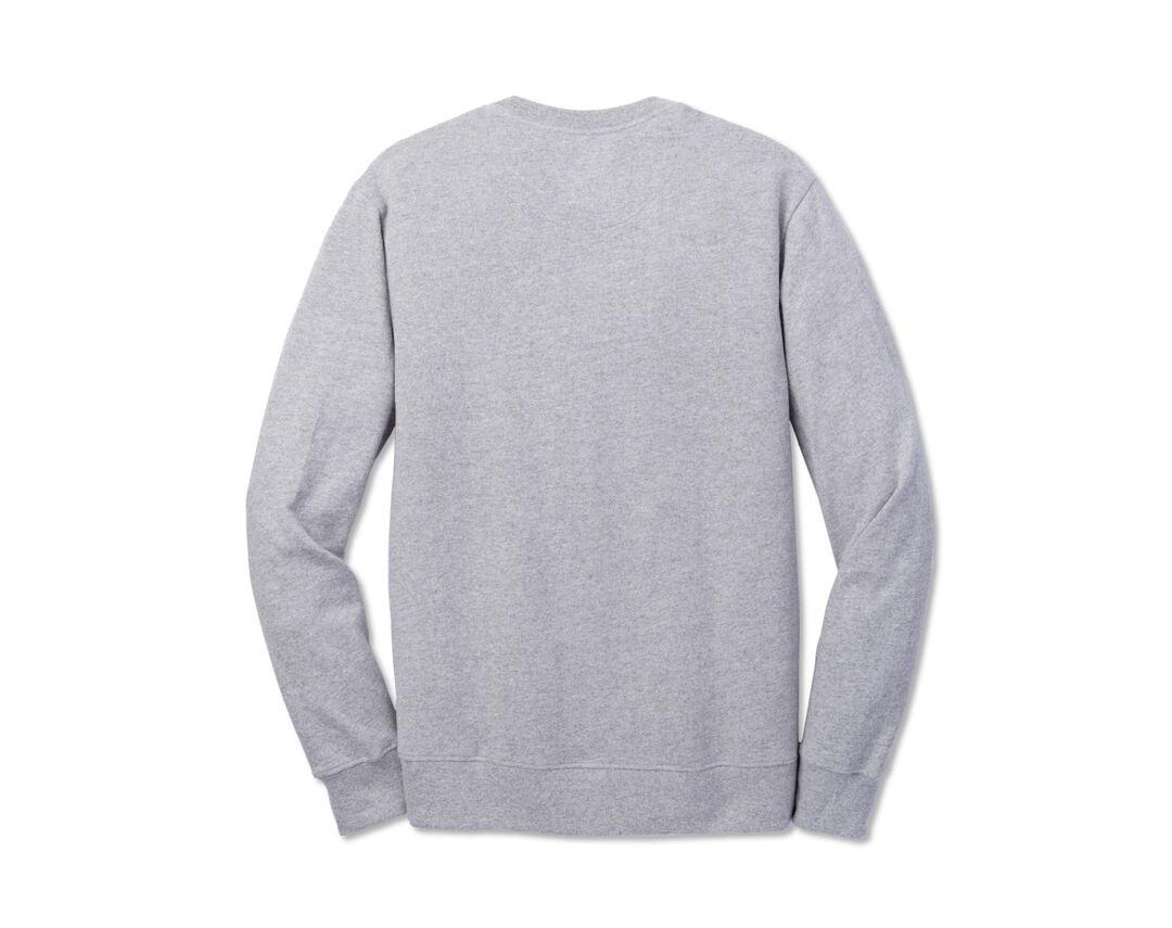 Sanuk Crew Sweatshirt