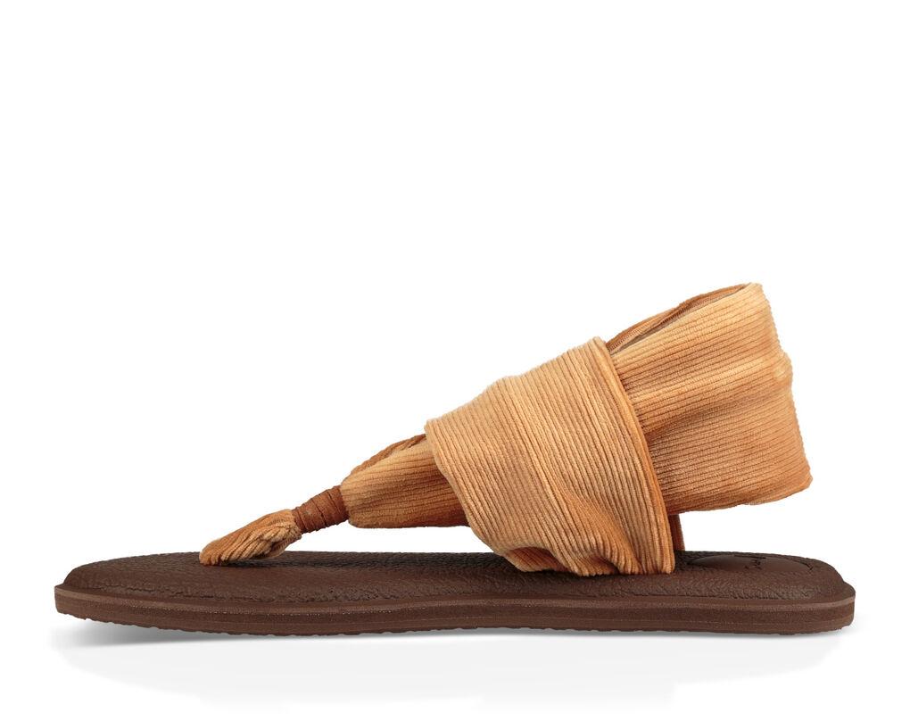 Yoga Sling 2 Corduroy