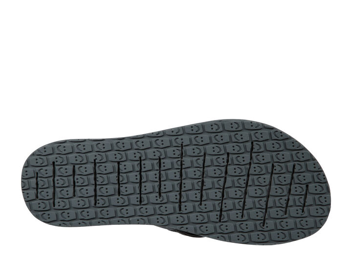 Yoga Mat 3