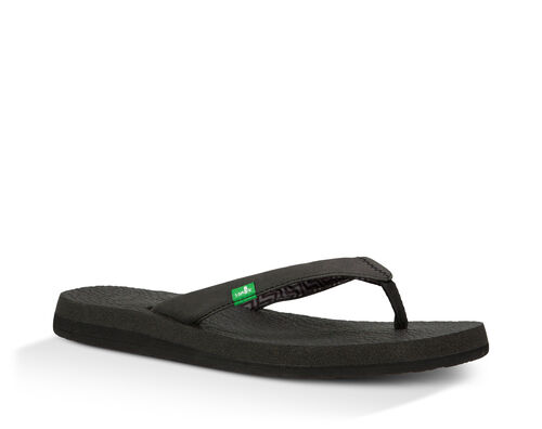 Women S Sandals Amp Squishy Flip Flops Sanuk 174 Official