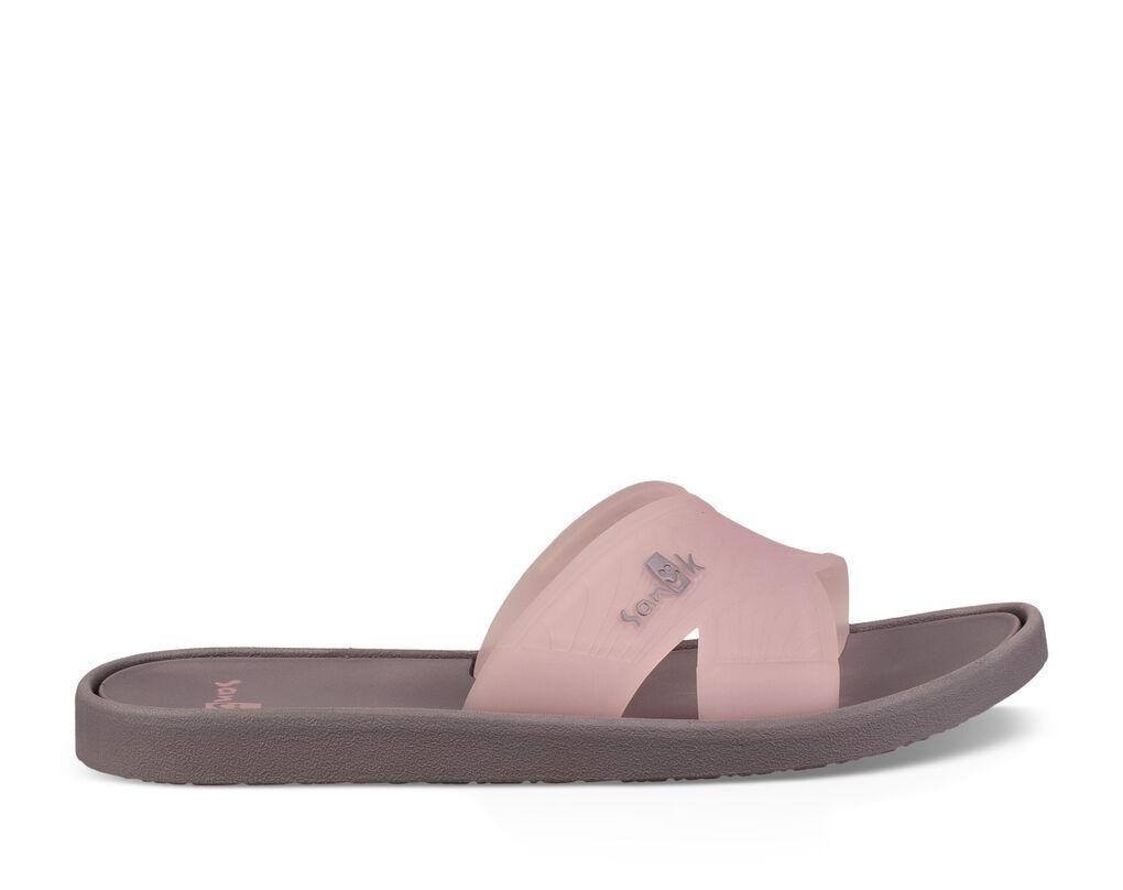 Beachwalker Slide